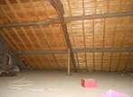 Vente Maison 5 pièces 100m² PLEMET - Photo 12