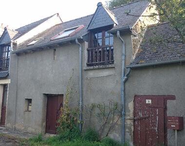 Vente Maison 5 pièces 88m² YVIGNAC LA TOUR - photo