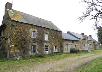 Vente Maison 8 pièces 99m² LANOUEE - Photo 1