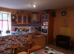 Vente Maison 6 pièces 110m² PLOREC SUR ARGUENON - Photo 8