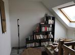 Vente Maison 6 pièces 140m² PLANCOET - Photo 7