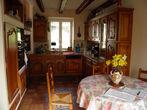 Vente Maison 9 pièces 138m² Plessala (22330) - Photo 3