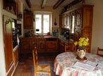 Vente Maison 9 pièces 138m² PLESSALA - Photo 3