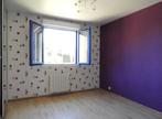 Vente Maison 6 pièces 128m² MOHON - Photo 5