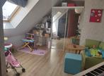 Vente Maison 5 pièces 96m² TREGUEUX - Photo 6