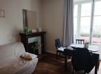 Vente Appartement 2 pièces 39m² DINAN - Photo 1