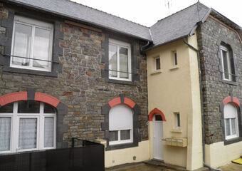 Vente Maison 6 pièces 103m² MERDRIGNAC - Photo 1