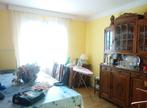 Vente Maison 6 pièces 96m² MERDRIGNAC - Photo 2