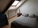 Vente Maison 6 pièces 140m² PLANCOET - Photo 12