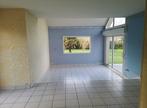 Vente Maison 8 pièces 159m² MATIGNON - Photo 5