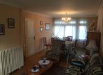 Vente Maison 4 pièces 90m² SAINT BRIEUC - Photo 2