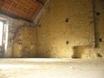 Vente Maison Calorguen (22100) - Photo 2