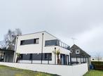 Vente Maison 5 pièces 135m² PLEDRAN - Photo 4
