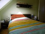Vente Appartement 2 pièces 53m² Loudéac (22600) - Photo 6