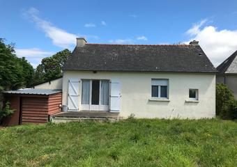 Vente Maison 3 pièces 66m² PLOUASNE - Photo 1