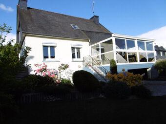 Vente Maison 7 pièces 125m² Loudéac (22600) - Photo 1