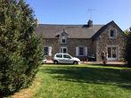 Vente Maison 7 pièces 175m² Saint-Julien (22940) - Photo 1
