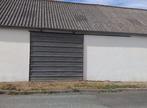 Location Bureaux 1 pièce 68m² Lanvallay (22100) - Photo 1
