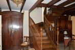 Vente Maison 7 pièces 220m² Pleslin-Trigavou (22490) - Photo 3