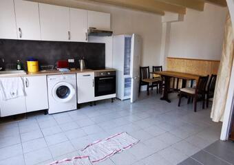 Location Maison 2 pièces 47m² Sévignac (22250) - Photo 1
