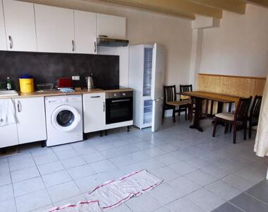 Location Maison 2 pièces 47m² Sévignac (22250) - photo