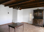 Vente Maison 7 pièces 103m² SAINT CARADEC - Photo 4