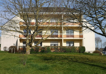 Vente Appartement 2 pièces 47m² PLANCOET - Photo 1