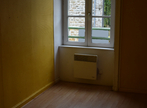 Vente Maison 8 pièces 109m² MONCONTOUR - Photo 5