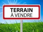 Vente Terrain 552m² Trébédan (22980) - Photo 1