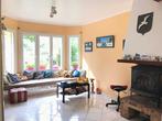 Vente Maison 5 pièces 100m² Dinan (22100) - Photo 3
