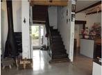Vente Maison 7 pièces 140m² PLANCOET - Photo 5