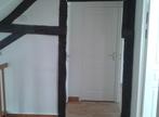 Location Appartement 3 pièces 46m² Dinan (22100) - Photo 8