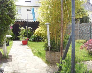 Vente Maison 6 pièces 150m² TREGUEUX - photo