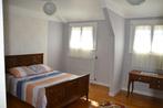 Vente Maison 8 pièces 131m² Loudéac (22600) - Photo 7