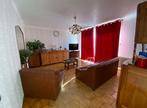 Vente Maison 7 pièces 123m² BRUSVILY - Photo 2