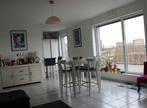 Vente Appartement 4 pièces LANGUEUX - Photo 2