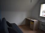 Vente Appartement 3 pièces 49m² LA MALHOURE - Photo 4