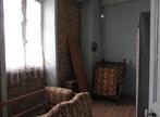 Vente Maison 4 pièces 94m² LE GOURAY - Photo 2