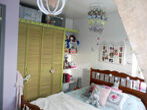 Vente Maison 6 pièces 112m² Hémonstoir (22600) - Photo 6