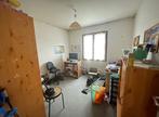 Vente Maison 6 pièces 92m² LANVALLAY - Photo 4