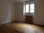 Location Appartement 4 pièces 100m² Dinan (22100) - Photo 2