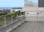 Vente Appartement 4 pièces LANGUEUX - Photo 4