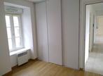 Vente Maison 7 pièces 131m² UZEL - Photo 4
