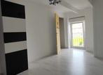 Vente Maison 6 pièces 129m² MAURON - Photo 7