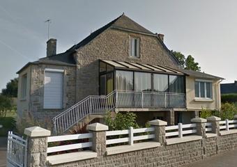 Vente Maison 5 pièces 121m² DINAN - Photo 1