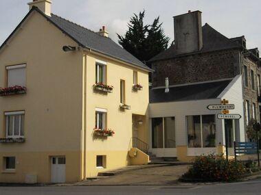 Vente Maison 10 pièces 120m² Lanrelas (22250) - photo