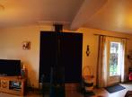 Vente Maison 5 pièces 115m² LANGOURLA - Photo 3