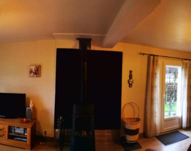 Vente Maison 5 pièces 115m² LANGOURLA - photo
