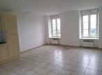 Vente Maison 7 pièces 131m² UZEL - Photo 7