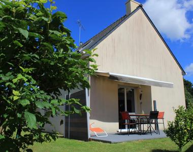 Vente Maison 4 pièces 80m² PLEDRAN - photo